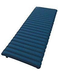 Isomatte Reel Airbed Single