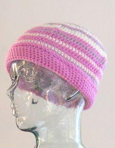 ce86226050d Crochet Hat   Women s Hat   Women s Winter Hat   Women s Accessories    Beanie   Gifts for Her  Chemo Cap skull Cap Best Friend Gift. Etsy