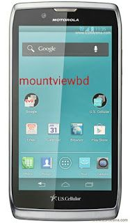 Motorola Electrify 2 is an Android smartphone. This phone was released on July The Motorola Electrify 2 comes with in. Android Smartphone, Electronics, Consumer Electronics