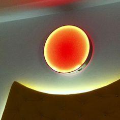 Arcotel onyx- Reeperbahn 1a, 20359 Hamburg, +4940209409