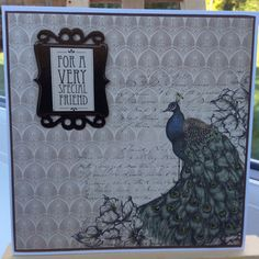 Using Craftwork Vogue Papers