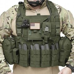 Warriors have their kit… just as soldiers had their armor and weapons forever…. Warriors have their kit… just as soldiers had their armor and weapons [. Tactical Wear, Tactical Survival, Survival Gear, Military Tactical Gear, Tactical Armor, Survival Quotes, Tactical Equipment, Military Equipment, Plate Carrier Setup