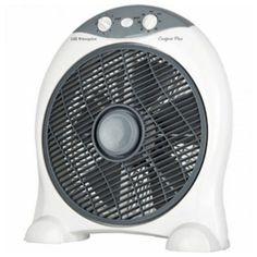 Ventilatore Assiale Obergozo BF 0137 45W Obergozo 23,84 € https://shoppaclic.com/aria-condizionata-e-ventilatori/24100-ventilatore-assiale-obergozo-16708-45w-8436044533518.html