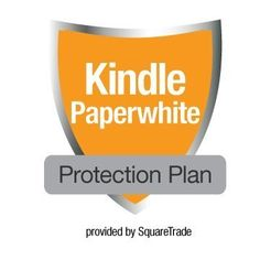 2 -Year Protection Plan plus Accident Protection for Kindle Paperwhite by SquareTrade, http://www.amazon.com/dp/B00DQGII1I/ref=cm_sw_r_pi_dp_SLPcub0MST8ZS