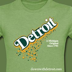 Available at www.downwithdetroit.com