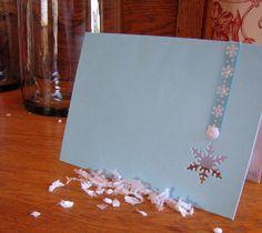 adeus, Casa. Olá, Casa! Lar, Design Blog de Interiores, Staging, DIY: My Christmas Home Tour 2011