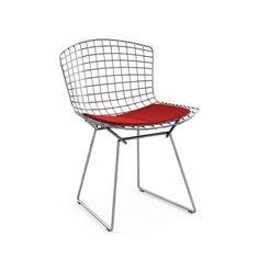 D tails sur paire de fauteuils conference pivotant eero for Meuble bureau knoll