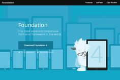 17 Best Web Design Tools for Designers and Developers