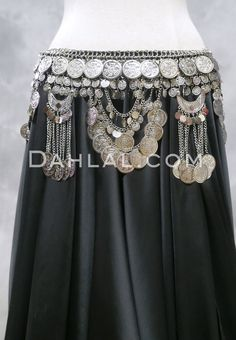 Keep Your Loved One With You While Wearing Cremation Jewelry Belly Dance Outfit, Tribal Belly Dance, Belly Dance Costumes, Dance Oriental, Affordable Clothes Online, Inexpensive Dresses, Beautiful Long Dresses, Discount Womens Clothing, Beautiful Costumes