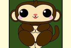PARA IMPRIMIR   monkeyBOX03