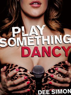 """Play Something Dancy"": Life of a strip-club DJ is worse than you think (but a good read!) #books #goodread"