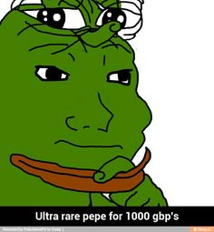 pepe the frog famous - Buscar con Google | Pepe ...