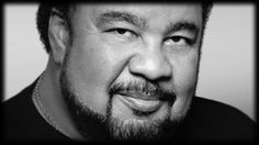 George Duke is a multi-faceted American musician, known as a keyboard pioneer, composer, singer and producer in both jazz and popular mainstream musical genres. revivalist.okayplayer.com