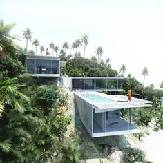 TT-villa this would be the perfect villa for Bali