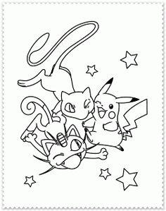 pokemon advanced malvorlagen | ausmalbilder | malvorlagen, pokemon malvorlagen und pokemon