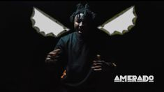 Ghana's 'Best rapper' Amerado has teamed up with producer JMJ on his Riddim of the Gods New Kings version to dropped a mindblowing creative masterpiece title Younger KA. The Boomplay powered project saw the rapper tackling the constant issue of Ghanaians comparing new artists to the old gees. In his... The post Amerado & JMJ – Younger K.A (Official Video) first appeared on Playlistgh.