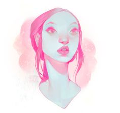 Art by Lois Van Baarle a.k.a. Loish* • Blog/Website   (www.loish.net) • Online Store   (http://www.inprnt.com/gallery/loish) • (http://www.society6.com/loish) ★    CHARACTER DESIGN REFERENCES™ (https://www.facebook.com/CharacterDesignReferences & https://www.pinterest.com/characterdesigh) • Love Character Design? Join the #CDChallenge (link→ https://www.facebook.com/groups/CharacterDesignChallenge) Share your unique vision of a theme, promote your art in a community of over 50.000 artists…
