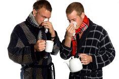 Maux d'hiver : Quelles huiles essentielles pour l'immunité ?  lessentieldejulien.com