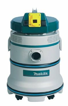 Makita 440/2 240V Wet and Dry Vacuum Cleaner and Dust Extractor by Makita, http://www.amazon.co.uk/dp/B001MEGZAM/ref=cm_sw_r_pi_dp_xapstb1TVRFEN