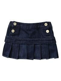 Baby Clothing: Toddler Girl Clothing: New: Sapphire | Gap