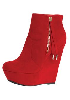 Just cop'd these babies!!!!! #alloymynewhabit  Dollhouse Villain Bootie