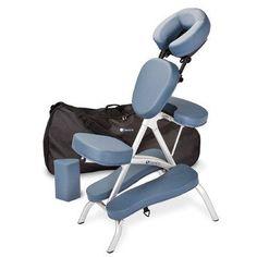Found it at Wayfair Supply - Vortex Massage Chair Package