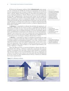 Página 6  Pressione a tecla A para ler o texto da página