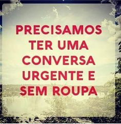 Você vive me provocando. ❤💓❤ Sex And Love, Sad Love, Love You, Amor Humor, Love Quotes, Words Quotes, Funny Quotes, Believe, Love Phrases