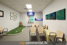 Academic Urology & Urogynecology of Arizona   Image by CDP Commercial, LLC    Gilbert, AZ
