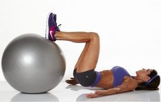 Looks thorough: 9 Physiotherapeutic exercises after knee replacement surgery