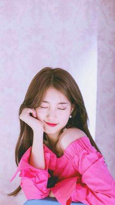 You are so sweet~ 수지 Bae Suzy, Kpop Girl Groups, Kpop Girls, Korean Beauty, Asian Beauty, Miss A Suzy, Idole, Korean Actresses, How To Pose