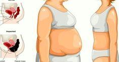 Gli integratori naturali che permettono di dimagrire, perdere peso e migliorare la salute