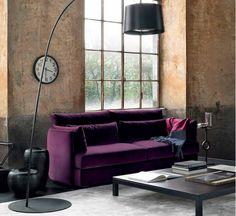 #canapea #canapea_moderna #canapea_doua_locuri #mobila #mobila_lux #mobila_calitate #Galeriile_Noblesse