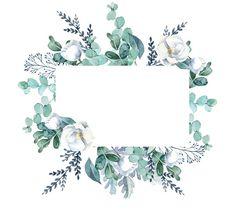 I 💚 tennis Framed Wallpaper, Flower Background Wallpaper, Flower Backgrounds, Wallpaper Backgrounds, Vintage Floral Backgrounds, Watercolor Background, Watercolor Cards, Watercolor Flowers, Fond Design