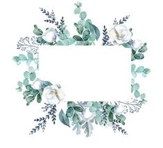 I 💚 tennis Framed Wallpaper, Flower Background Wallpaper, Flower Backgrounds, Wallpaper Backgrounds, Watercolor Cards, Watercolor Flowers, Fond Design, Molduras Vintage, Flower Graphic Design