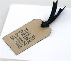 handmade party invitations for adults - Google Search