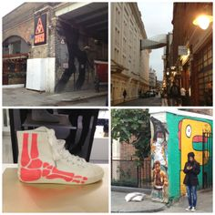 Hello London, About Me Blog, Sneakers, Shoes, Fashion, Tennis, Moda, Slippers, Zapatos