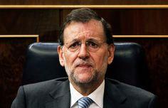 ¿Ha dimitido ya Mariano Rajoy?