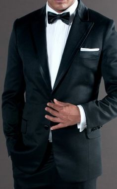 tuxedo Tuxedo Wedding, Wedding Men, Wedding Events, Suit Jacket, Diamonds, Men Casual, Jackets, Clothes, Fashion