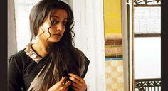 खतरा: 29 से 34 साल में ही भारतीय महिलाओं में दिखने लगे मेनॉपॉज के लक्षण!