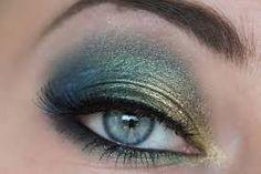 pauw ooglook - Google zoeken
