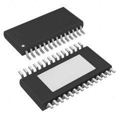 8 great integrated circuits componentschip com images data