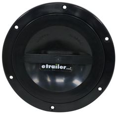 Replaces the access hatch on your RV. The mounting hole pattern matches most original hatch rings. Lowest Prices for the best rv sewer from Valterra. Enclosed Trailer Camper, Blacked Videos, Rv Camping, Rings, Pattern, Ring, Patterns, Jewelry Rings, Camping Holidays