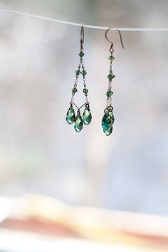 Jewelry Advice For The Experienced And Inexperienced Alike >>> To view further for this article, visit the image link. #AboutJewelry