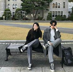 Read 7 from the story ZODIAC KPOP/CORÉE DU SUD by sxmon_says (regular / irregular) with 261 reads. Style Ulzzang, Mode Ulzzang, Korean Ulzzang, Ulzzang Girl, Kfashion Ulzzang, Ulzzang Korea, Photo Couple, Couple Shoot, Korean Couple Photoshoot
