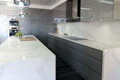#åsanestein #åsanesteinbenkeplater #caesarstone #caesarstoneNO #kompositt #kitchen #bergen #norge #norway #oslo #design #designer #interiør #interior #inspirasjon #interiordesign #interiørdesign #arkitekt #architecture #benkeplater #countertops #creative
