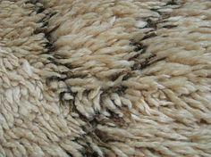 himali rug - Google Search Carpets, Weave, Google Search, Rugs, Farmhouse Rugs, Farmhouse Rugs, Hair Lengthening, Rug