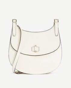 15 Affordable Bags You Need to Shop this Summer Popular Handbags, Handbags On Sale, Luxury Handbags, Purses And Handbags, Hobo Handbags, Designer Handbags, Cheap Purses, Cute Purses, Cheap Bags