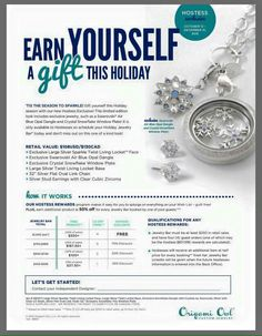 Tell your story with Origami Owl order at www.suewatson.origamiowl.com