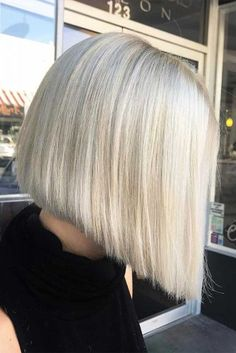 Wedge Hairstyles, Hairstyles With Glasses, Undercut Hairstyles, Hairstyles With Bangs, Braided Hairstyles, Cool Hairstyles, Pixie Hairstyles, Updos Hairstyle, Brunette Hairstyles